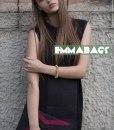 ppB3mc7V1sI