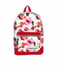 flowerbackpack
