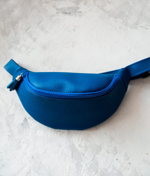 blue_new