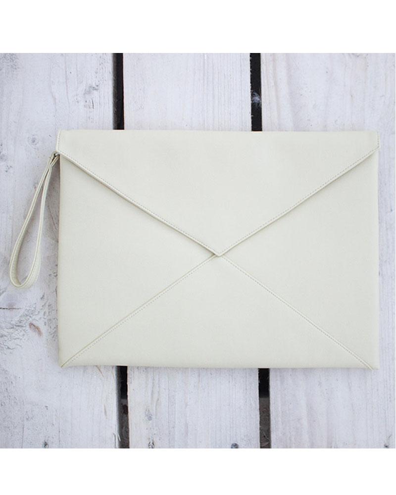 9f0971f3b911 Клатч конверт