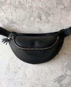 59c7f57066b5 Магазин - Emmabags   Купить клатч, рюкзак, поясную сумку