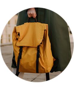Рюкзак Smart